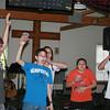 MIC NB Jr High Retreat 2011 029