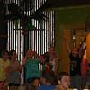 Naptown 2011MIC NB Jr High Retreat 2011 190