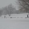 Winter Cross 5k 2011_9