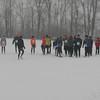 Winter Cross 5k 2011_3