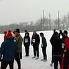 Winter Cross 5k 2011_5