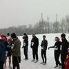 Winter Cross 5k 2011_1