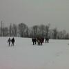 Winter Cross 5k 2011_6