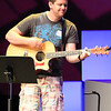 6/11/2011 Northview Church