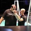 water baptism 8/2010
