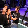Baptism photo by David Duerksen