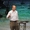 Weekend Sunday 9am service - 9-2-12<br /> by Jonathan Manbeck