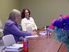 Lysa Terkeurst - Becoming More than a Good Bible Study Girl  class