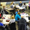 Women's Bible Study by Denise McCool