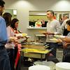 Alpha Banquet 2013-03-04