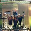 worship service by shayre rivotto