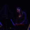 worship music by shayre rivotto