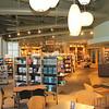 Capstone Cafe and Bookstore, Chapel Capstone Cafe and Book Store, Chapel