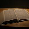 The Nine - Faithfulness