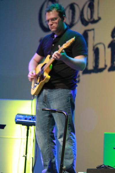 6/4/2011 Northview Church
