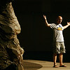 KnightAtTheMuseum014