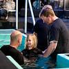 Baptism_3-20_5PM-9418