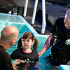 Baptism_3-20_5PM-9429