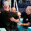 Baptism_3-20_5PM-9468