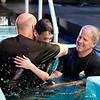 Baptism_3-20_5PM-9443