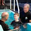 Baptism_3-20_5PM-9433