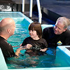 Baptism_3-20_5PM-9446