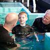Baptism_3-20_5PM-9476