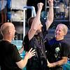 Baptism_3-20_5PM-9501