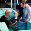 Baptism_3-20_5PM-9412