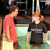 Baptism - May 23 11AM_15