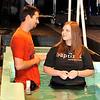 Baptism - May 23 11AM_11