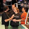 Baptism - May 23 11AM_7