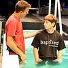 Baptism - May 23 11AM_19