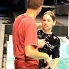Baptism - May 23 11AM_20