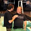 Baptism - May 23 11AM_3