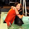 Baptism - May 23 11AM_12