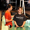 Baptism - May 23 11AM_13