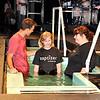 Baptism - May 23 11AM_17