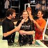 Baptism - May 23 11AM_8