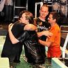Baptism - May 23 11AM_9