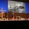 baptisms 2010