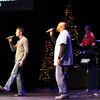 12/11/2010 Northview Church