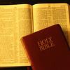 Bible-Northview Church