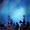 Christmas Concert/Northview Church
