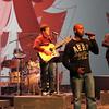 12/04/2010 Northview Church