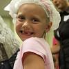 Belinda_Wysner_AdventureWeek_7_20101014
