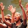 Kuyasa Kids Choir_8
