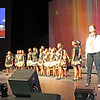 Kuyasa Kids Choir_36