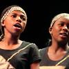 Kuyasa Kids Choir_30