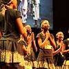 Kuyasa Kids Choir_21